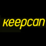 keepcan