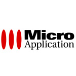 microapplication